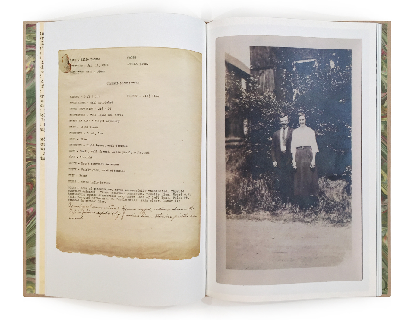 incorrigibles-book-pages8