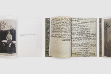 Incorrigibles Book | Edition 1